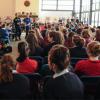 Free workshops at Gaelic Life Ulster GAA Volunteer Development events