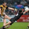 Joe Brolly: Cross skills will pay the bills