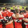 John Morrison – 8 ways to create at team bond