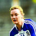Dublin v Monaghan - TG4 Ladies Football All-Ireland Senior Championship Quarter-Final