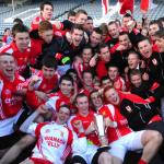 Brian McGuigan: An 'Academy' of football