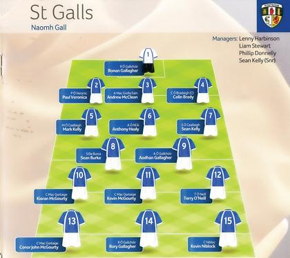 29-1 st galls