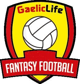 generic-fantasyfootball
