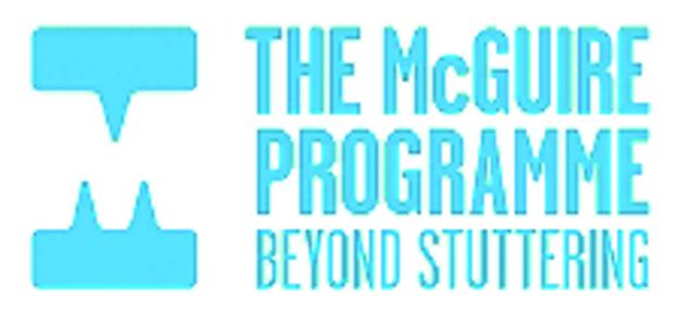 07_mcguire-programme