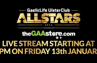 18_live-stream-starting-at-8pm
