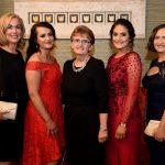 Gaelic Life Ulster Club AllStars 2016