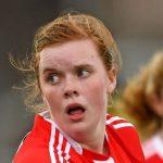 Niamh O'Neill